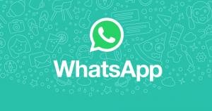 Whatsapp , Whatsapp hakkında bilmeniz gerekenler, Whatsapp hizmetleri