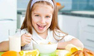 çocuklara yeme eğitimi, yemek yeme eğitimi, çocuklar için yemek yeme eğitimi