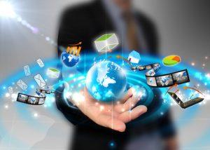 Teknoloji bağımlılığı, teknolojiye bağımlılığı nasıl anlaşılır, niye teknolojiye bağımlı olunur