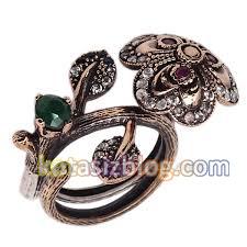özel tasarım yüzük, tasarım yüzüğü, tasarım yüzük satın almak