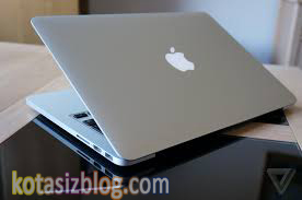 Macbook pro, apple, apple serisi