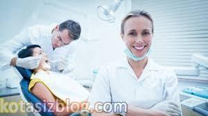 Estetik diş hekimliği, Estetik diş, diş hekimliği