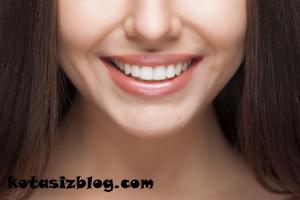 dişçi, implant, implant nasıl yapılır