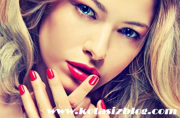 çekici olmanın yolları, nasıl çekici olunur, daha çekici olmak
