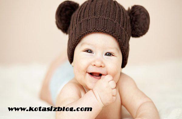 bebeklerde cilt kuruması, bebeklerin cildinin kuruma sebepleri, bebeklerin cildi neden kurur