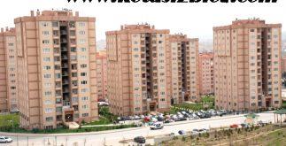 kredi ile satın alma, kredi ile ev alma, kredi çekip ev alma