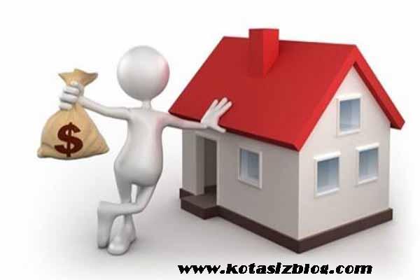 Mortgage ile ev sahibi olma, Mortgage ile ev alma, Mortgage nedir ve nasıl faydalanılır