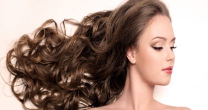 kilin saça faydaları, kilin saça yararları, kil ile saç bakımı