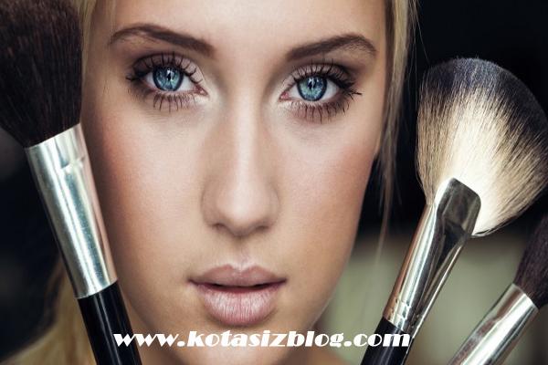 makyaj hileleri, daha güzel görünmek için makyaj hileleri, kadınlar için makyaj hileleri