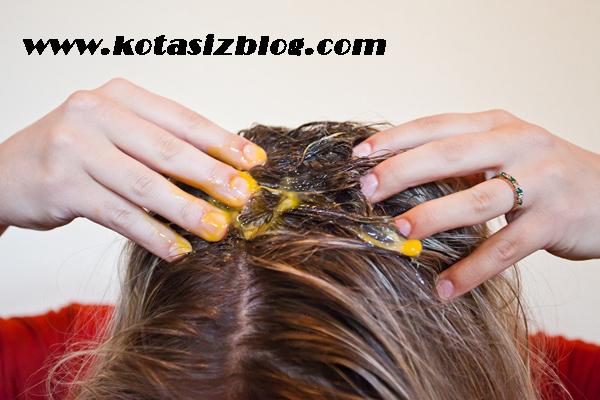 yumurta ile saç bakımı, zeytinyağı ile saç bakımı, saç bakım önerileri