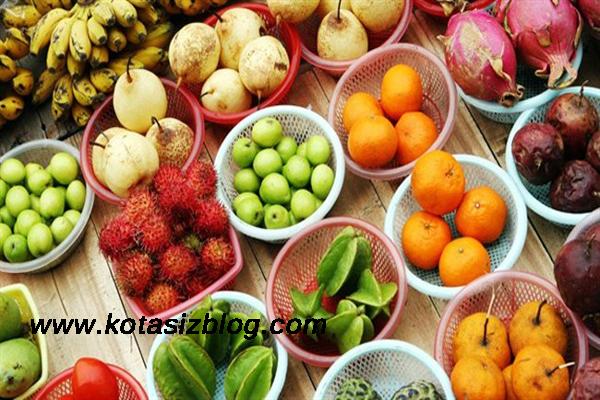 zayıflatan besinler nelerdir, yedikçe zayıflatan besinler nelerdir, zayıflamak için yenilmesi gerekenler