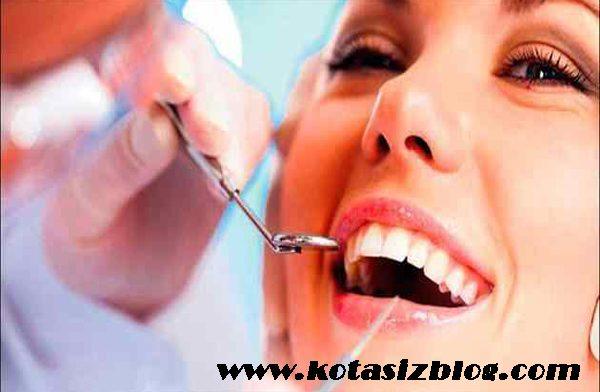 ağız bakımı nasıl yapılmalı, diş bakımında yapılması gerekenler, ağız bakımında yapılması gerekenler
