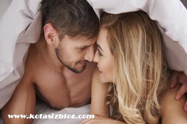 Cinsel ilişki de kadın ne bekler, kadınların cinsel ilişkideki beklentileri, kadınlar cinsel ilişki sırasında ne ister