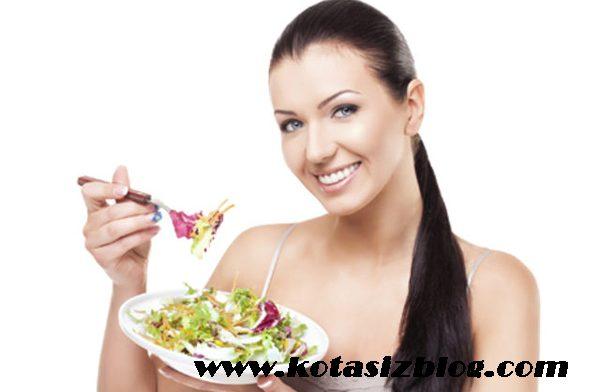 kilo verme, kilo kontrolü nasıl yapılır, kilo vermek ve kiloyu sabit tutma