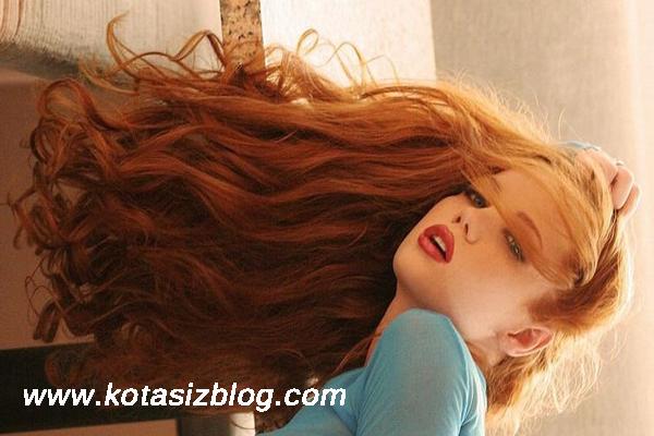 saç bakımı yapma, saç bakımının incelikleri, saç bakımı nasıl olmalı