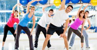 spor yapmanın faydaları, spor yapmanın sağlığa etkisi, sporun sağlığa faydaları