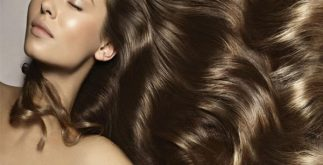 sağlıklı saça sahip olma, sağlıklı saçlar için neler yapılmalı, saç sağlığı için yapılması gerekenler