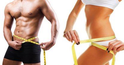 ideal kiloya ulaşma yöntemi, ideal kiloya erişme, ideal kiloya nasıl ulaşılır
