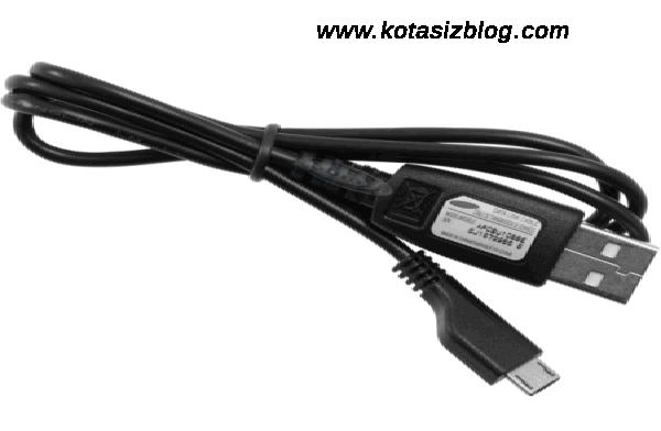 sony USB kablo çeşitleri, neden sony kablo, sony USB kabloların özellikleri