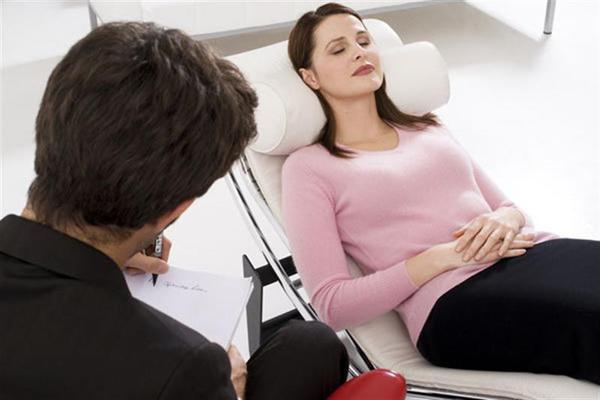 Psikoterapi testleri nelerdir, Psikoterapi testi nedir, Psikoterapi testi niye yapılır