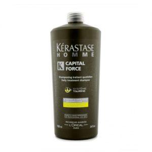 günlük bakım şampuanı faydaları, kerastase günlük bakım şampuanı, günlük bakım şampuanının yararları nelerdir