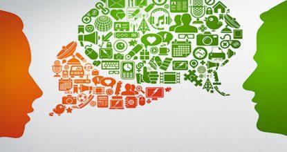ticari reklamcılığın önemi, ticari reklamcılık nedir, ticari reklamcılığın başlıca amaçları nelerdir