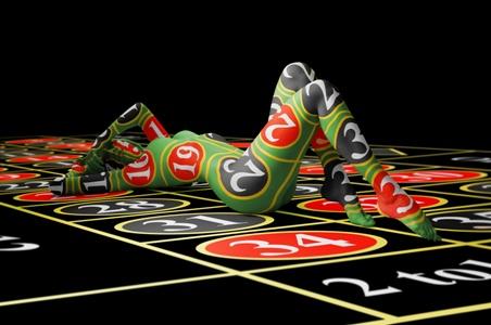 canlı casino oyunu oynama, canlı casino oyunları, internetten casino oyunu oynama