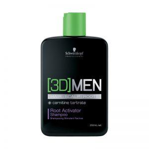 erkekler için gri saç şampuanı, erkeklere özel şampuan, gri saçlı erkekler için şampuan