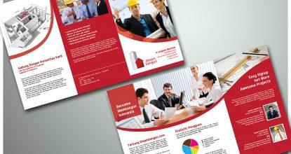 broşür tercümesinin önemi, ticari hayatta tercümenin önemi, broşür tercümesinde ticari önem