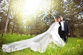 düğün fotoğrafı çekme, düğün fotoğrafı çekimi, düğün fotoğrafı çekim mekanları
