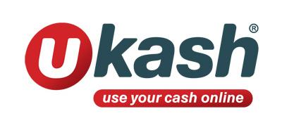 ukash kart kredi kartı olarak kullanılır mı, ukash kart kullanımı, ukash kart kredi kartı yerine kullanılır mı
