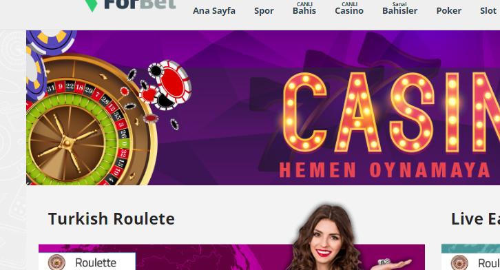 güvenilir casino oynama siteleri, hangi casino siteleri güvenilir, yabancı casino siteleri