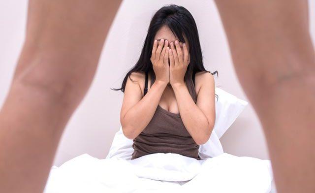 vajinusmus tedavisi, vajinusmus nasıl tedavi edilir