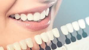diş estetiği yaptırmak, uygun fiyata diş estetiği yapımı