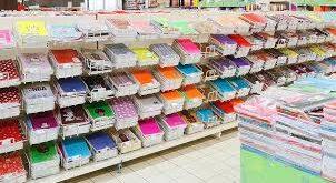 kırtasiye alışveriş listesi çocuklar için, okul kırtasiye ürünleri