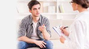 ergen terapisi ücretleri, ergen terapisi seans ücreti