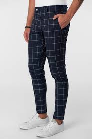 pantolon modelleri, erkek pantolon modelleri