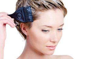 saç bakım ürünleri, saç bakımı nasıl yapılır, saç bakım ürünlerinin faydaları