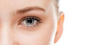 göz çevresi kremi, göz çevresi kremi özellikleri, göz çevresi kremi etkileri