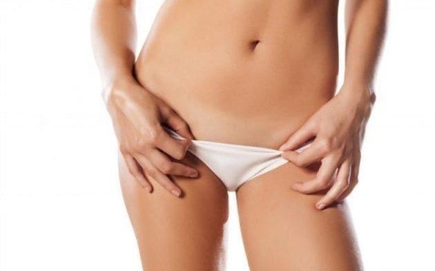 vajina estetiği yapımı, vajina estetiği nasıl yapılır