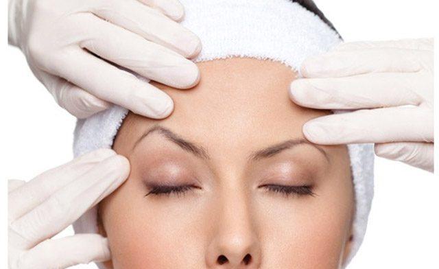 yüz germe estetiği, yüz germe estetiği nasıl yapılır, yüz germe operasyonu