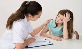profesyonel çocuk psikoloğu, çocuk psikologları