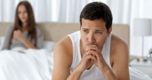 cinsel terapi yapımı, cinsel terapinin faydaları, cinsel terapinin yararları