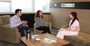 psikiyatri merkezi nedir, psikiyatri merkezinden destek alma