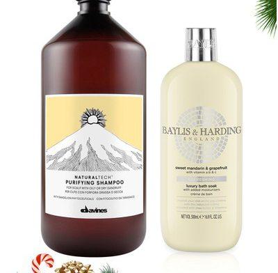 davines şampuan, davines şampuan farkı