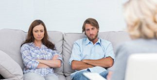 evlilik psikoloğu kimdir, evlilik psikoloğu kime denir, evlilik psikoloğunun işi