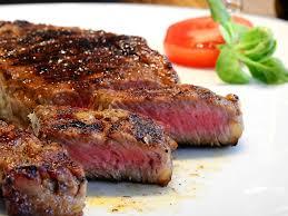 helal gıda ürünleri, helal gıda ürünlerinin önemi nedir