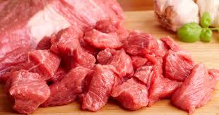 kırmızı et tüketimi, kırmızı et nasıl tüketilir