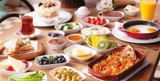 kahvaltının önemi, kahvaltı neden yapılmalı