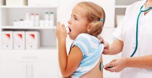 öksürük tedavisi, öksürük nedeni, öksürük oluşması sebepleri